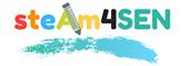 steam4sen Project Web Site