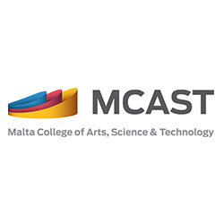 MCAST - Malta College for Arts Science and Technology